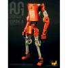 aug-clydea-16-full-action-resin-kit.jpg-2.png