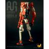 aug-clydea-16-full-action-resin-kit.jpg-3.png
