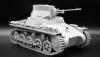 Panzer1A Built.png