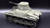 Panzer1ABase4.png