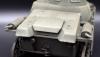 Panzer1ABase3.png