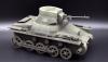 Panzer1Shading1.png