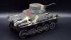 Panzer1Camo2.png