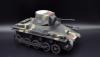 Panzer1Turret1.png