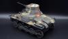 Panzer1Wash2.png