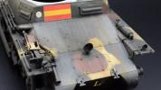 PanzerOils3.png
