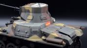 PanzerOils2_2.png