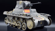 Panzer1.png