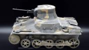 Panzer2.png