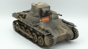 PanzerFinished16B.png