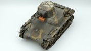 PanzerFinished14B.png