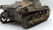 PanzerFinished7B.png