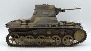 PanzerFinished4B.png