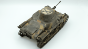 PanzerFinished15B.png