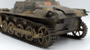 PanzerFinished9B.png