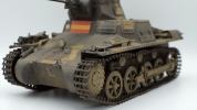 PanzerFinished1B.png