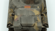 PanzerFinished17B.png