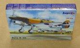 B-35 Box Sized 4x6.JPG