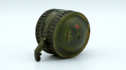 KugelpanzerFinished18.png