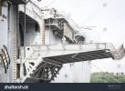 stock-photo-uss-kearsarge-lhd-wasp-class-amphibious-assault-ship-docked-at-pier-s-aircraft-ele...jpg