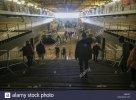 visitors-tour-the-well-deck-of-uss-kearsarge-lhd-3-during-fleet-week-J89PGF.jpg