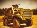 _Canadian_defence_industry_military_technology_003.jpg