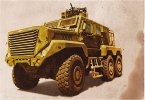 _Canadian_defence_industry_military_technology_004.jpg