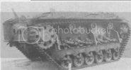minenraumpanzer.jpg