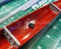 IJNYukikazeprogress1009-Copy.jpg