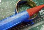 IJNYukikazeprogress1012-Copy.jpg