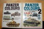 panzer_colours001.jpg