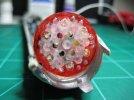 leds-spinner.jpg