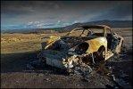 burned+porsche1311126013.jpg
