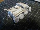 modelpics051-1.jpg