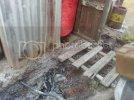 slum3_zps5c180d77.jpg