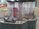 slum5_zps7a06383c.jpg