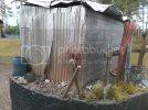 slum6_zps0f492755.jpg
