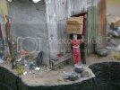 slum8_zps1b702443.jpg