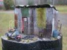 slum10_zpsdbe0e102.jpg