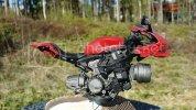 hoverbike10_zpsyvgu2ipu.jpg