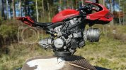 hoverbike9_zpsu6rmcepv.jpg