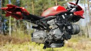 hoverbike8_zpsnboexcvz.jpg