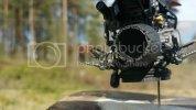 hoverbike7_zpsheqpkyny.jpg