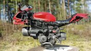 hoverbike6_zpslxacwzdd.jpg