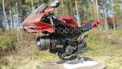 hoverbike5_zps524utweu.jpg