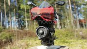 hoverbike4_zpsm9bxdspg.jpg