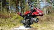 hoverbike3_zpshsesmrov.jpg