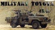 MilitaryToy4x4header2_zps8bxigasl.jpg