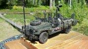 new_meng_military15_zpst1fjhgme.jpg