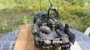 new_meng_military9_zps1zfreak8.jpg